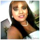 Esmeralda Ruelas (@02061993efar) Twitter