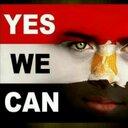 عمرو مجدى (@01221907277) Twitter