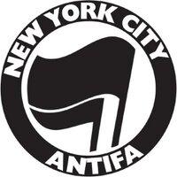NYCAntifa