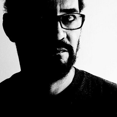 Gabriel Osorio   Social Profile