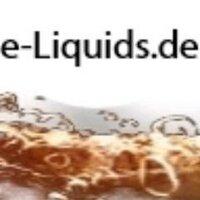 e_liquidsDe