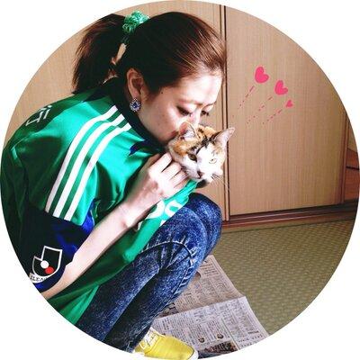 yoshie_aya_ | Social Profile