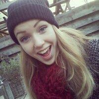 Sophie | Social Profile