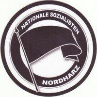 NaSoNordharz