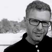Darren Jessop | Social Profile
