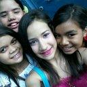 Gabriela Rodríguez♥☆ (@01_girls) Twitter