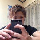 黒川貴輝 (@0203takaki) Twitter