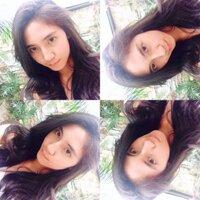 Debby Ayu Fardila | Social Profile
