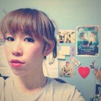 ayanofukuoka | Social Profile