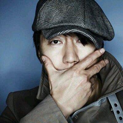 김수로 | Social Profile
