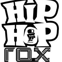 HipHopMusicRox