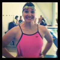 Leah Miller | Social Profile
