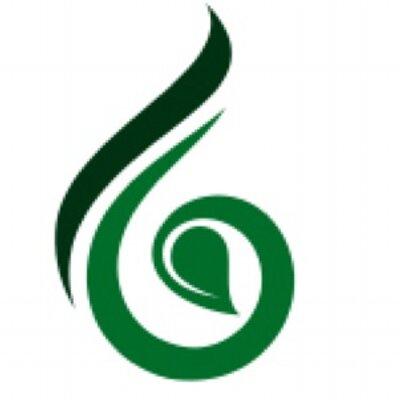 Bennu | Social Profile