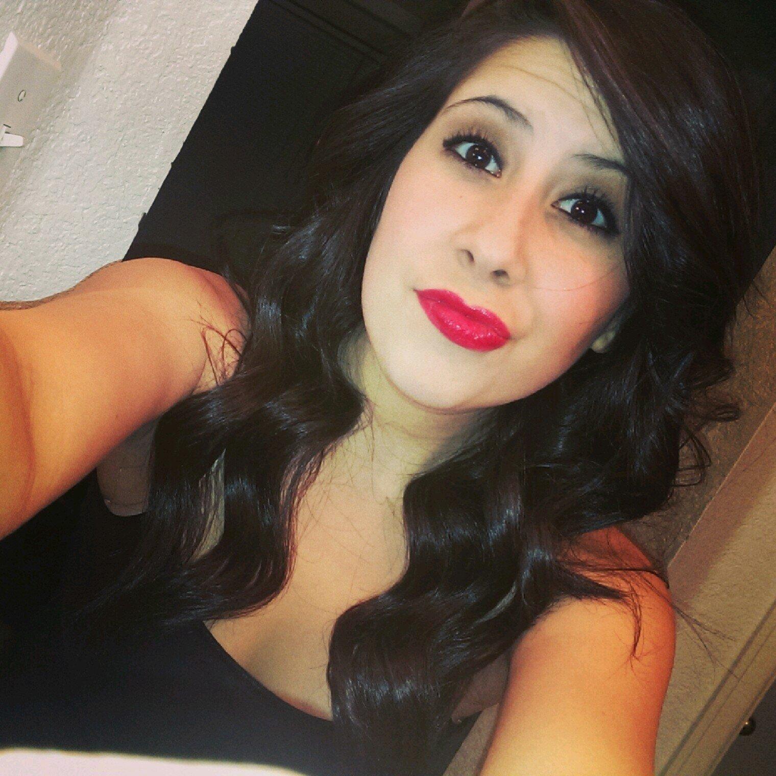 Nicole Montoya