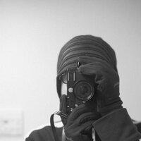 Мр.МОЙО РИСИН | Social Profile