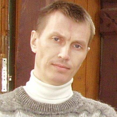 Банников Алексей (@bav_eot)