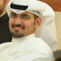 م. حمد الحمادي   Social Profile