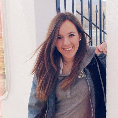 Cristina Comalat | Social Profile