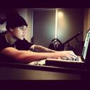 YeralJ.Bieber ♥ (@0200_yeraldin) Twitter