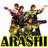 arashi_withlove