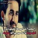 ahmed hamde (@01090603067) Twitter