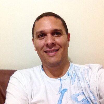 Fabio Santos | Social Profile