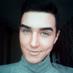 @VadimNeznamov