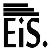 @Band_Eis
