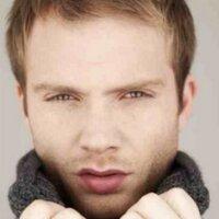 Chris Fountain Fans | Social Profile
