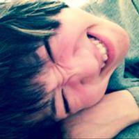 chihiro | Social Profile