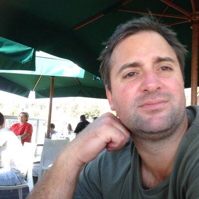 Jason Warne | Social Profile