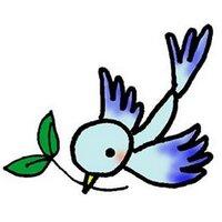 飛鳥川 | Social Profile