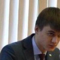 Александр Красиков | Social Profile