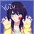@yuzu_yu2