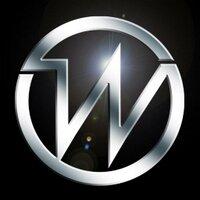 WINNER Band | Social Profile