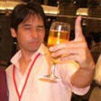 岩澤良平ryohei iwasawa   Social Profile