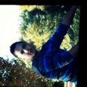 mohamed asadi (@00Asadi) Twitter
