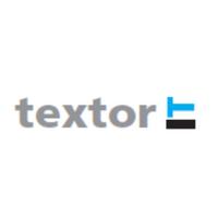 textor_IT