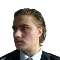 Lars Hilse | Social Profile