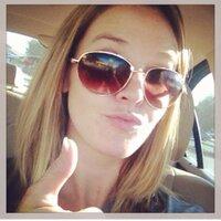 Jen Perryman | Social Profile
