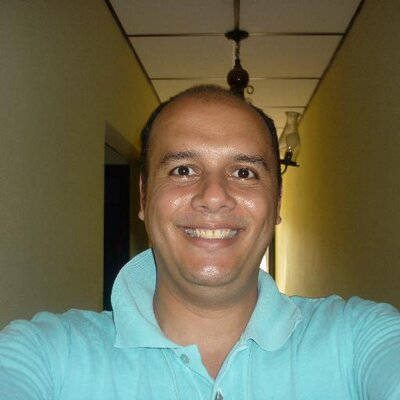 Felipe A. De León M. | Social Profile