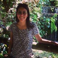 Tikia Marie | Social Profile