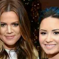 Khlover Twin Lovatic | Social Profile