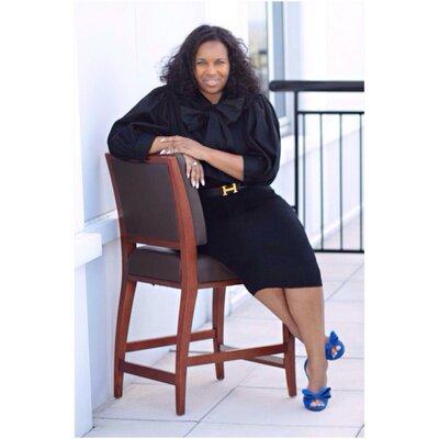 Kimberly Ray Gavin | Social Profile