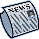 5newspaper