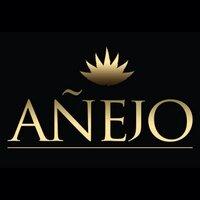 Añejo | Social Profile