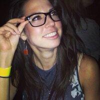 Alyson Friedlander | Social Profile