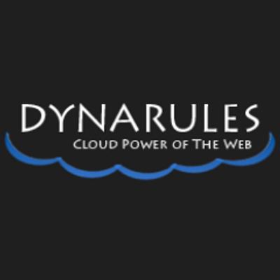 DynaRules