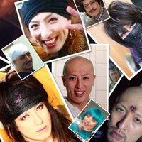 吉田メタル | Social Profile
