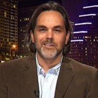 Sean Paul Kelley | Social Profile